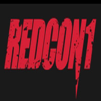 redcon1.com coupons