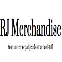 rjemerchandise.com coupons