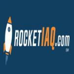 rocketiaq.com coupons