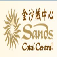 sandscotaicentral.com coupons