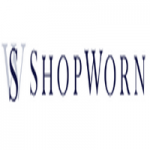 shopworn.com coupons
