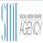 smt-agency.com coupons
