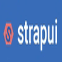 strapui.com coupons