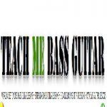 teachmebassguitar.com coupons