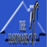 thehardwarecity.com coupons