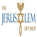 thejerusalemgiftshop.com coupons