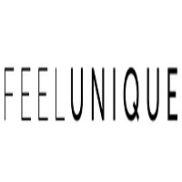 us.feelunique.com coupons