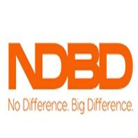 us.nd-bd.com coupons