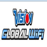visionglobalwifi.com coupons