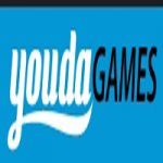 youdagames.com coupons