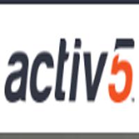 activ5.com coupons