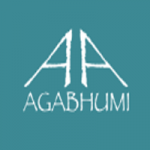 agabhumi.com coupons