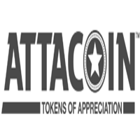attacoin.com coupons