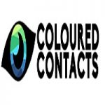 colouredcontacts.com coupons