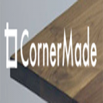 cornermade.com coupons