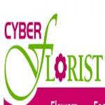 cyber-florist.com coupons