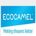 ecocamel-showerheads.com coupons