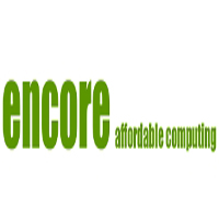 encore-pc.co.uk coupons