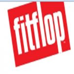 fitflop.ca coupons