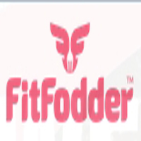 fitfodder.com coupons