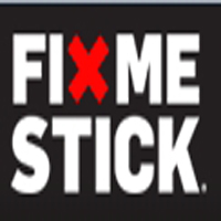 fixmestick.com coupons