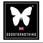 gfnclothing.com coupons