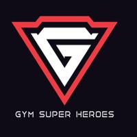 gymsuperheroes.com coupons