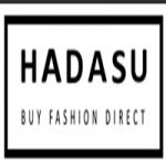 hadasu.com coupons