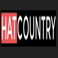 hatcountry.com coupons