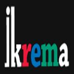ikrema.com coupons