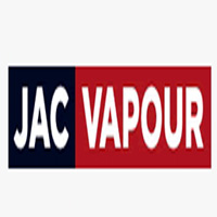 jacvapour.com coupons
