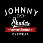 johnnyshades.com coupons