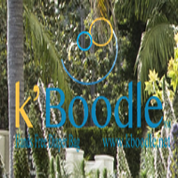 kboodle.net coupons