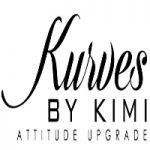 kurvesbykimi.com coupons