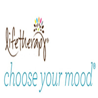 lifetherapy.com coupons