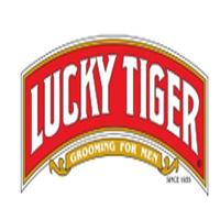 luckytigershaving.com coupons