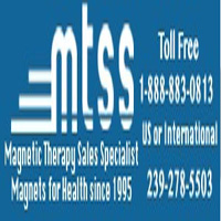 magnetictherapysales.com Coupons
