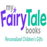 myfairytalebooks.co.uk coupons
