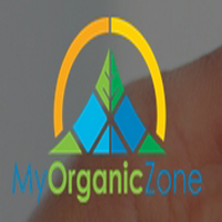 myorganiczone.com coupons