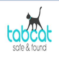 mytabcat.com coupons