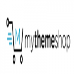 mythemeshop.com coupons