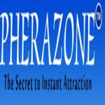 pherazone.com coupons