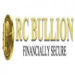rcbullion.com coupons
