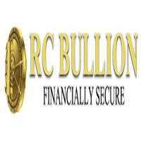 rcbullion.com coupons