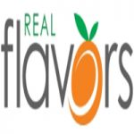 realflavors.com coupons