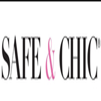 safeandchic.com coupons