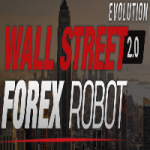 wallstreet-forex.com coupons