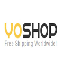 yoshop.com coupons