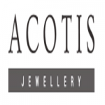 acotisdiamonds.co.uk coupons