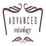 advancedmixology.com coupons